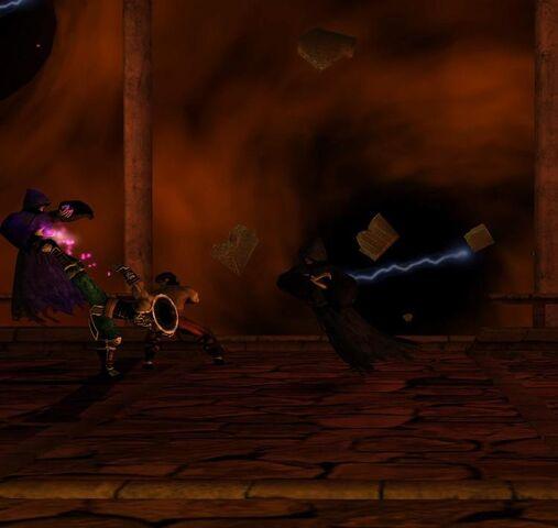 File:Liu Kang & Kung Lao vs. Shadow Priests.jpg