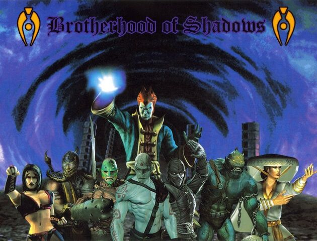File:Lord Shinnok & the Brotherhood of Shadows.jpg