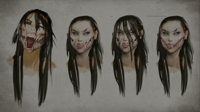 File:MK Mileena Concept Art 5.png