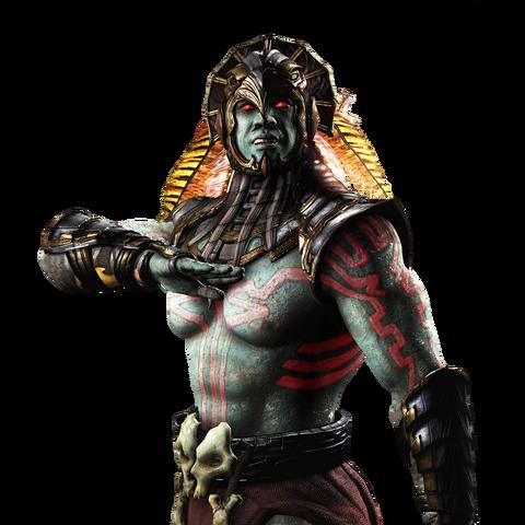 File:Mortal kombat x kotal khan.png