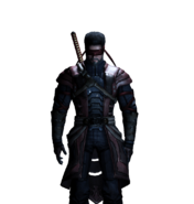 Mortal kombat x pc kenshi render 4 by wyruzzah-d8qyugd-1-