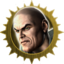 File:64px-MKvsDCU Evil Genius achievement.png