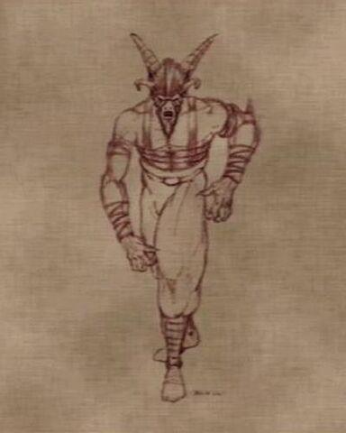 File:Baphomet the Elder God.jpg