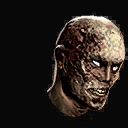 File:Fgheadzombie.png