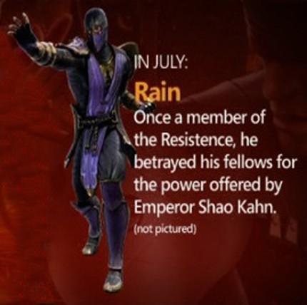 File:Rain DLC.jpg