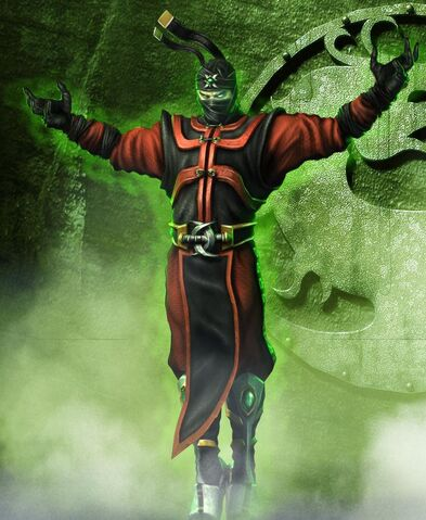 File:Ermac the Ultimate Warrior.jpg