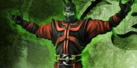 Gem of Ermac