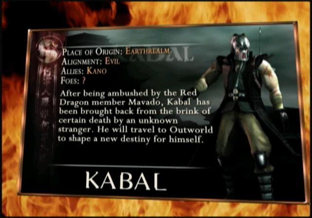 File:Kabalcard.jpg