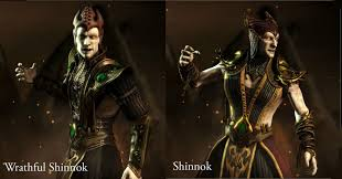 File:Shinnok 2.jpg
