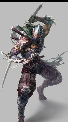 File:Ninja 2 by hgjart.jpg