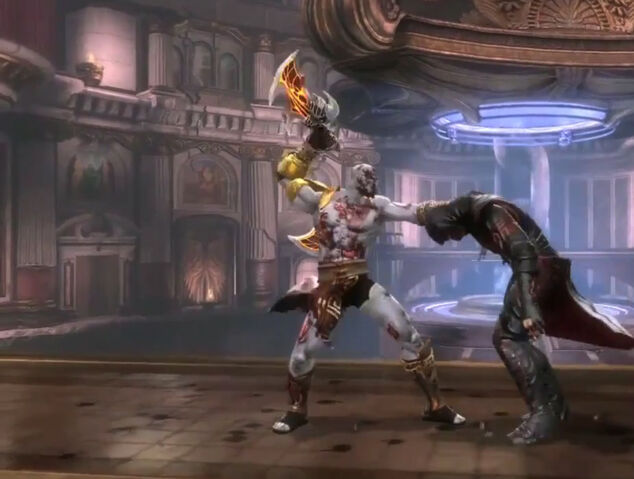 File:Kratos-mortal-kombat-2011.jpg