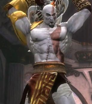 File:Kratos 22.jpg