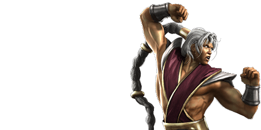 File:PLAYER FUJIN.png