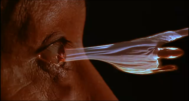 File:ShangTsung6.PNG