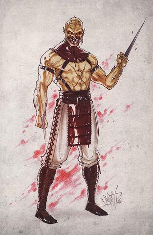 File:Baraka-Mortal-Kombat-9 (1).jpg