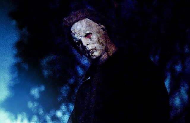 File:Michael Myers.jpg