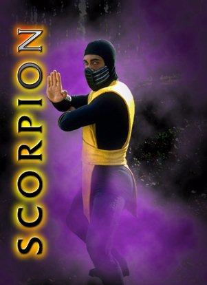 File:Scorpionmovieposter.jpg