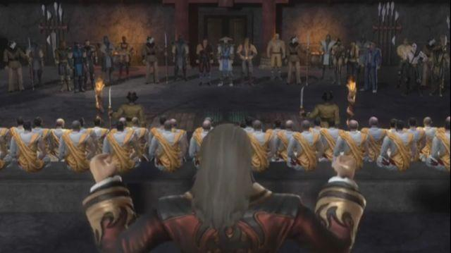 File:Shang Tsung Tournament.jpg