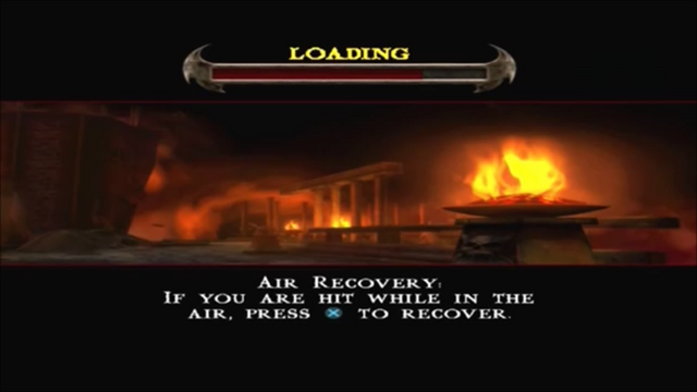 File:Mksm loading screen.png