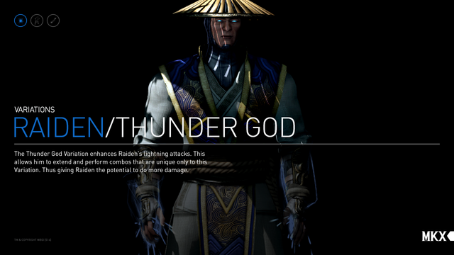 File:The Fighting Variations of Raiden 1.png