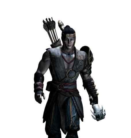 File:Mortal kombat x pc kung jin render 4 by wyruzzah-d8qyuws-1-.png