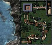 Earthrealm Village