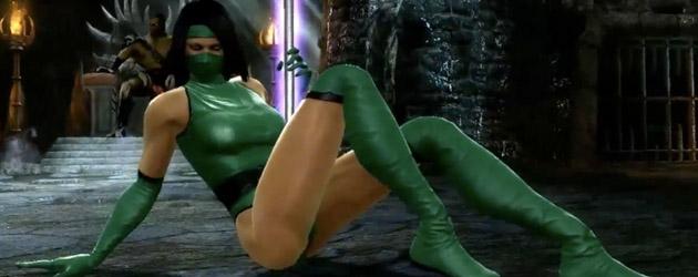 File:MK Klassic Skin Jade (MK2).jpg