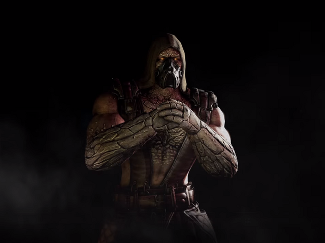 File:Tremor MKX trailer.png