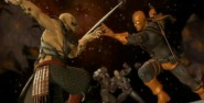 File:Baraka VS Deathstroke.JPG