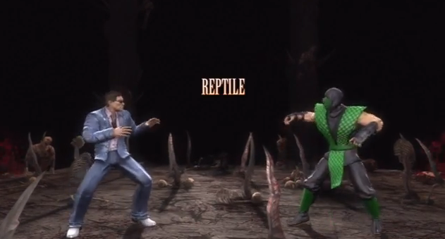 File:Classic Fight.png