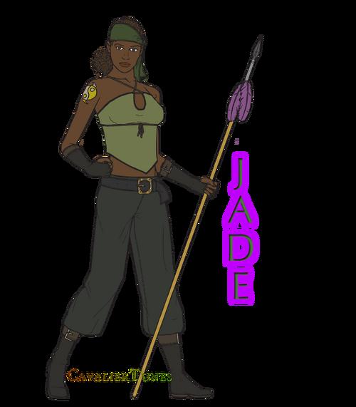 JadeRedesignCT