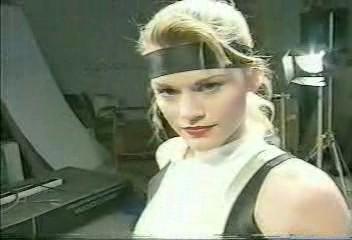 elizabeth hess actress - photo #39