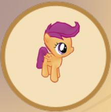File:Scootaloo Outfit.png