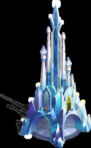 File:Crystal Castle.png