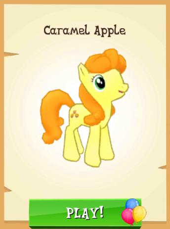 File:Caramel Apple unlocked.png