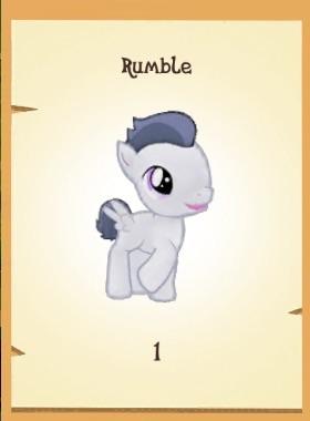 File:Rumble inventory.jpg
