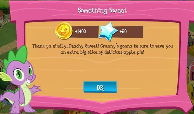 File:Something Sweet outro.jpg