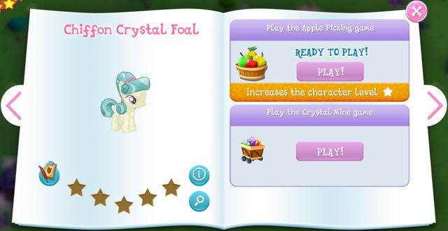 File:Chiffon Crystal Foal album.png