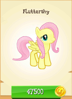 File:Fluttershy store unlocked.png