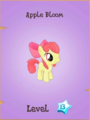 Apple Bloom store locked.png