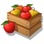 File:Crate of Apples.png