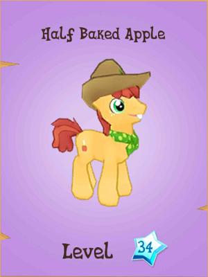 File:Half Baked Apple Store Locked.png