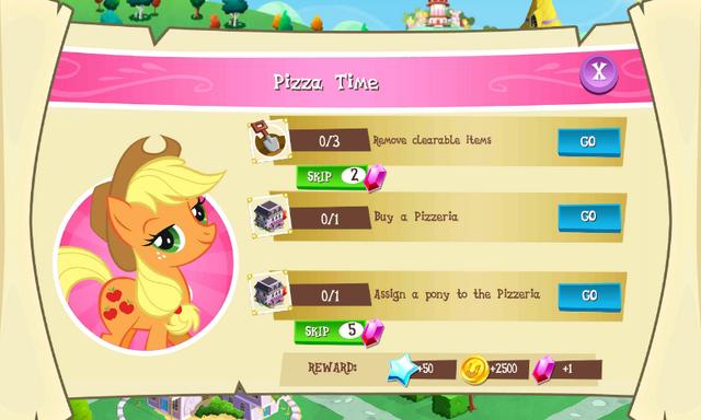 File:Pizza Time tasks.png