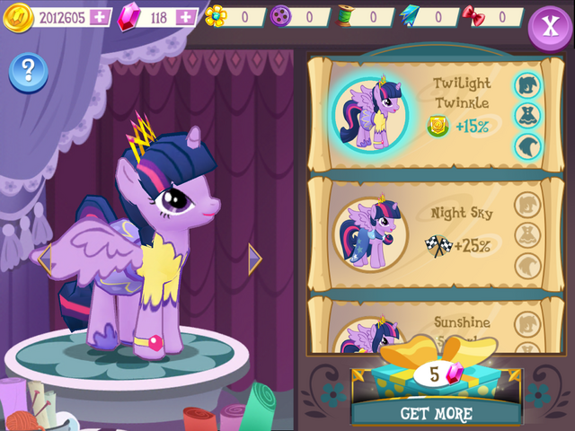 File:Canterlot Carousel Boutique Twilight.png