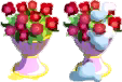 File:Small Romantic Vase.png