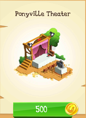 File:Ponyville Theater Store Unlocked.png