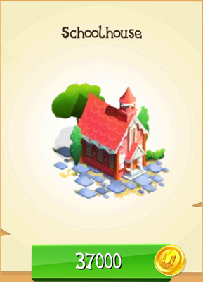 File:Schoolhouse Store Unlocked.png
