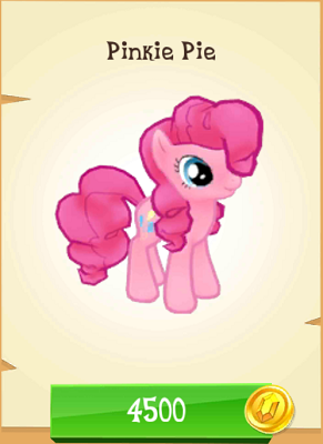 File:Pinkie Pie store unlocked.png
