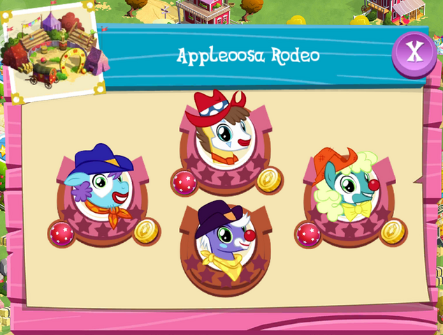 File:Appleoosa Rodeo Residents Image.png