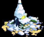 Lemon Stand Winter